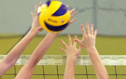 Волейбол: Московское «Динамо» жертвует игрой в Челябинске ради еврокампании