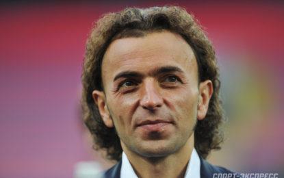 Роман Бабаев: «Непредставляю как расширить лигу вэтом году, ненарушив спортивный принцип»