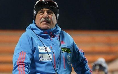 Стал известен «заказчик» обысков у российских биатлонистов в Италии