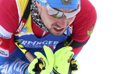 Кто превратил жизнь биатлониста Логинова в ад