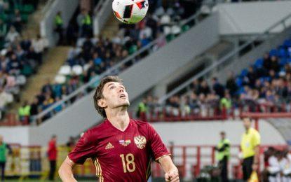 Кто из-за возраста не сыграет на Евро-2021