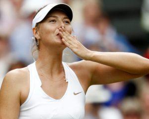 «Теннис дал мне жизнь». Полное заявление Шараповой обокончании карьеры