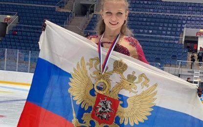 «Волосы шевелятся»: хореограф Тутберидзе рассказал об угрозах от фанатов Трусовой