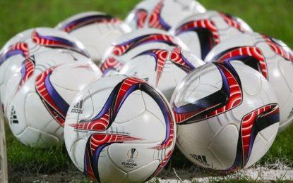 Футболист раскритиковал власти: «У нас в России делается так»