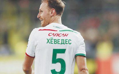 Чемпионы мира бегут из России