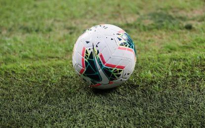Стала известна дата возможного возобновления чемпионата России по футболу