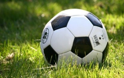 Во Франции 17-летнего футболиста дисквалифицировали на 12 лет