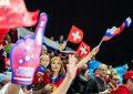 Могутли отобрать чемпионат мира уРоссии? Интервью президента ИИХФ Рене Фазеля