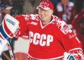 Владимир Мышкин: «Умный в ворота не встанет»