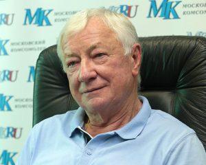 Борис Игнатьев рассказал, чего ждать от дерби ЦСКА — «Спартак»