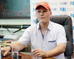 В матче ЦСКА — «Спартак» все решит характер